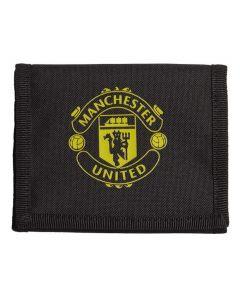 Manchester United Adidas denarnica