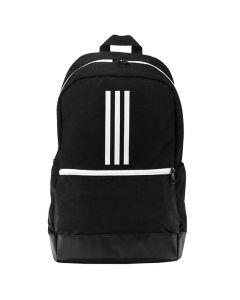 Adidas 3S Classic nahrbtnik