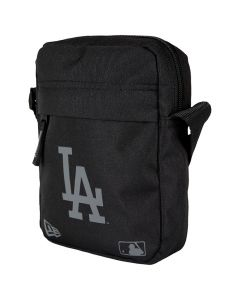Los Angeles Dodgers New Era torba za na rame