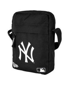 New York Yankees New Era Schultertasche