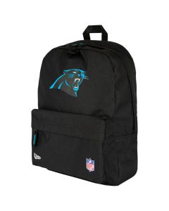 Carolina Panthers New Era Stadium Bag nahrbtnik