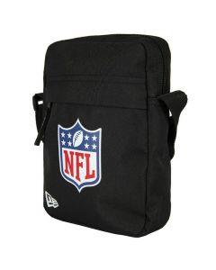 NFL Logo New Era  Schultertasche