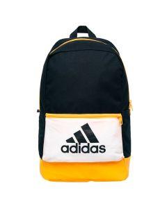 Adidas Classic Badge of Sport nahrbtnik