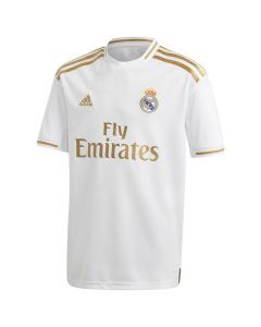 Real Madrid Adidas Home Trikot