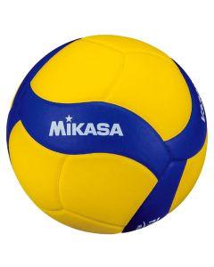 Mikasa V330W-L Volleyball Ball