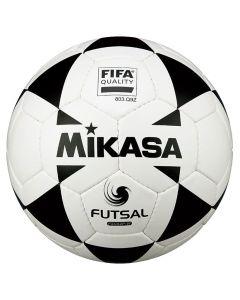 Mikasa Futsal Fifa Quality FSC62P-W lopta
