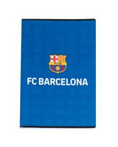 FC Barcelona zvezek A4/OC/54L/80GR 6