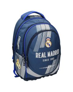 Real Madrid ergonomski ruksak