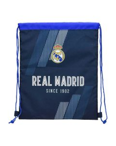 Real Madrid Sportsack