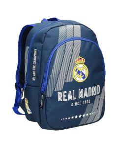 Real Madrid dečji ranac