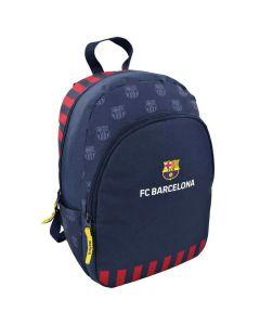 FC Barcelona otroški nahrbtnik