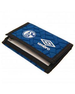 FC Schalke 04 Umbro novčanik