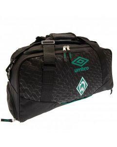 SV Werder Bremen Umbro Sporttasche