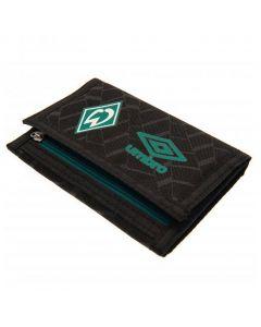 SV Werder Bremen Umbro novčanik