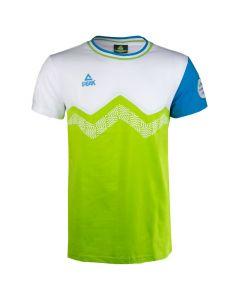 Slovenija OKS Peak navijačka majica