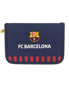 FC Barcelona polna peresnica