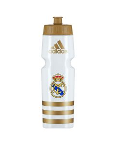 Real Madrid Adidas bidon 750 ml