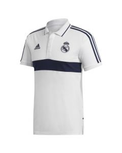 Real Madrid Adidas polo majica