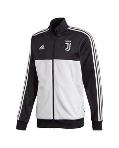 Juventus Adidas 3S Track Top jopica