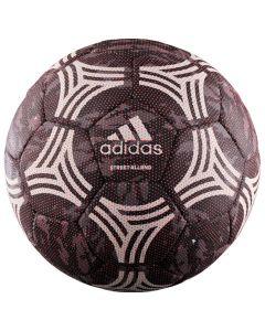 Adidas Tango Rosario lopta 5