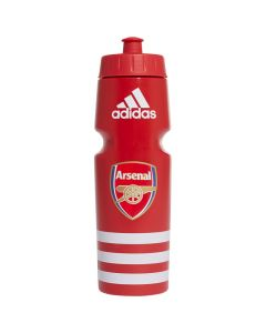 Arsenal Adidas bidon 750 ml