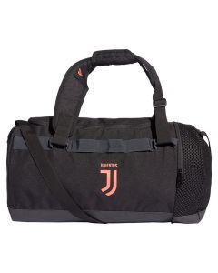 Juventus Adidas Duffle športna torba