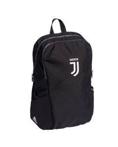 Juventus Adidas ID Rucksack