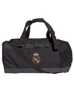 Real Madrid Adidas Duffle sportska torba