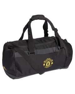 Manchester United Adidas Duffle Sporttasche
