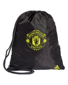 Manchester United Adidas Sportsack