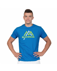 IFB Slowenien Herren Fan-Shirt