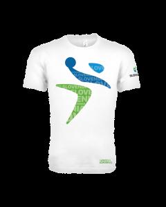 Fan Kinder T-Shirt RZS