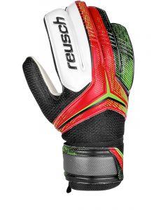 Reusch vratarske rokavice Re:ceptor