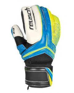 Reusch vratarske rokavice Re:ceptor Prime G2