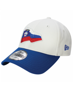 New Era 39THIRTY kačket Slovenija