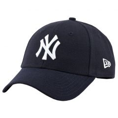 New Era 9FORTY The League kapa New York Yankees