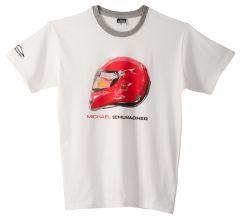 Michael Schumacher majica
