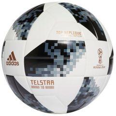 Adidas FIFA World Cup Russia 2018 Top Replique replika igralna žoga (CE8091)