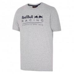 Red Bull Racing majica