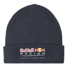 Red Bull Racing Classic zimska kapa