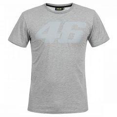Valentino Rossi VR46 Core majica