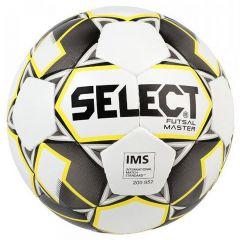 Select Futsal Master žoga