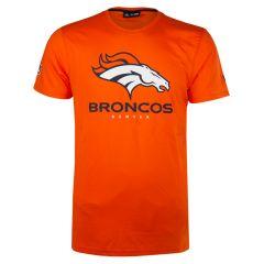 Denver Broncos New Era Dry Era majica (11569574)