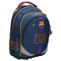FC Barcelona ergonomski ruksak