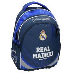 Real Madrid ergonomski ranac