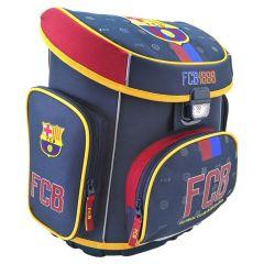 FC Barcelona ABC šolski nahrbtnik