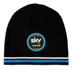Sky VR46 zimska kapa