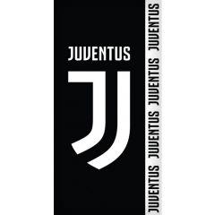 Juventus Jaquard brisača 70x140