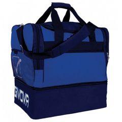Givova B0010-0204 sportska torba Big 10