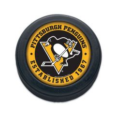 Pittsburgh Penguins Souvenir pak